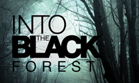 screenshot Into the Black Forest